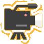 1453343532_Video-Camera-2 2